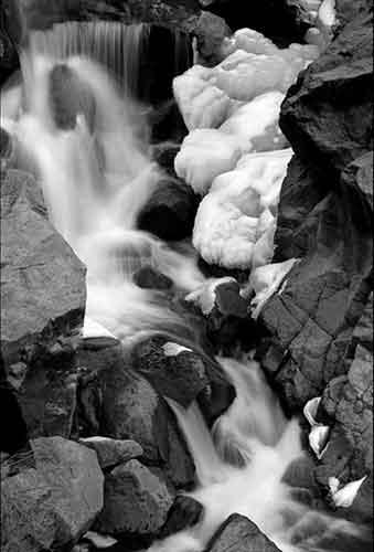 Guadalupe-Falls-Winter