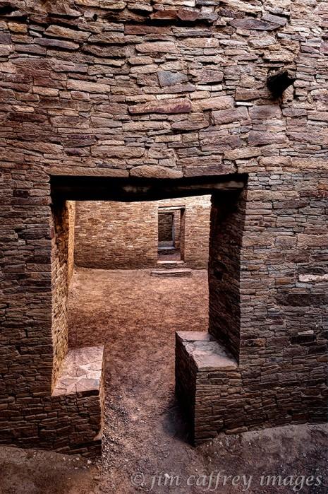 Doorway-To-The-Past