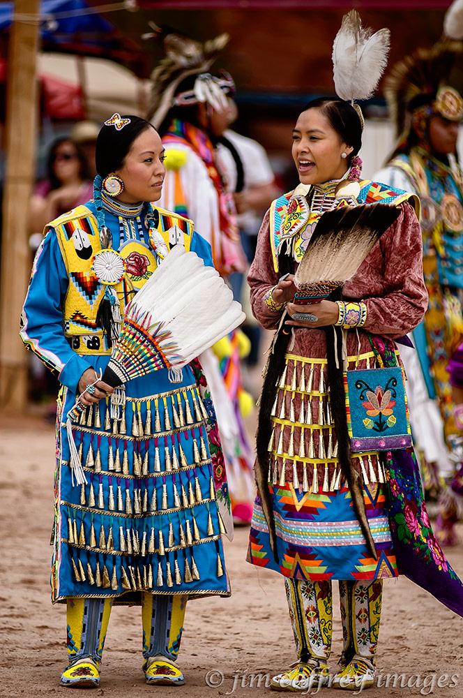 Native-Beauty