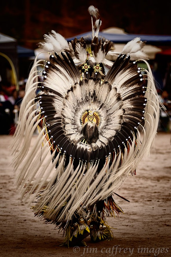 Pow-Wow-Dancer-1