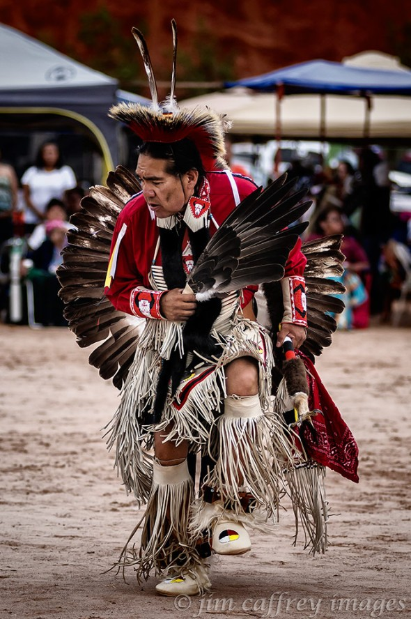 Pow-Wow-Dancer-5