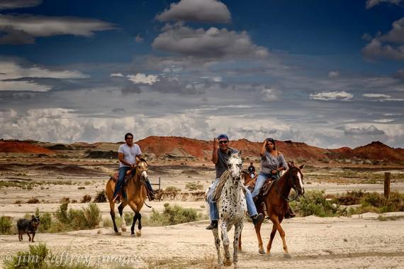 Navajo-Riders-2