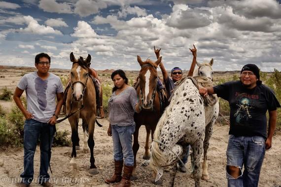 Navajo-Riders-3