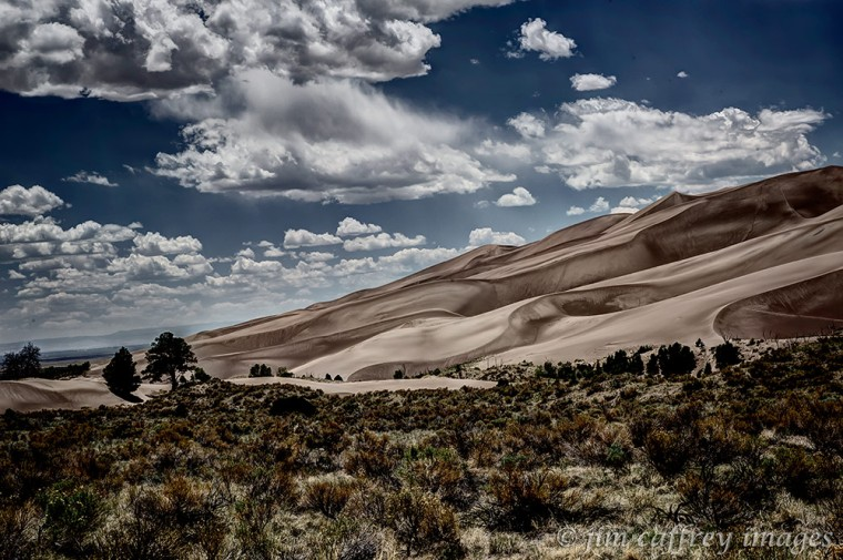 The-Edge-Of-The-Dunes