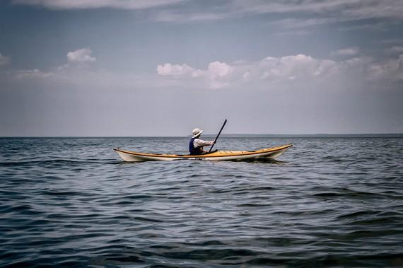 Karin-Lake-Superior