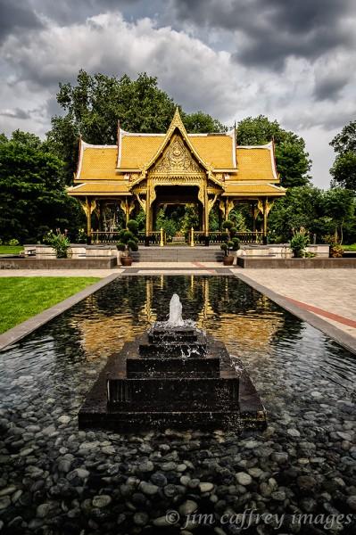 Thai-Garden