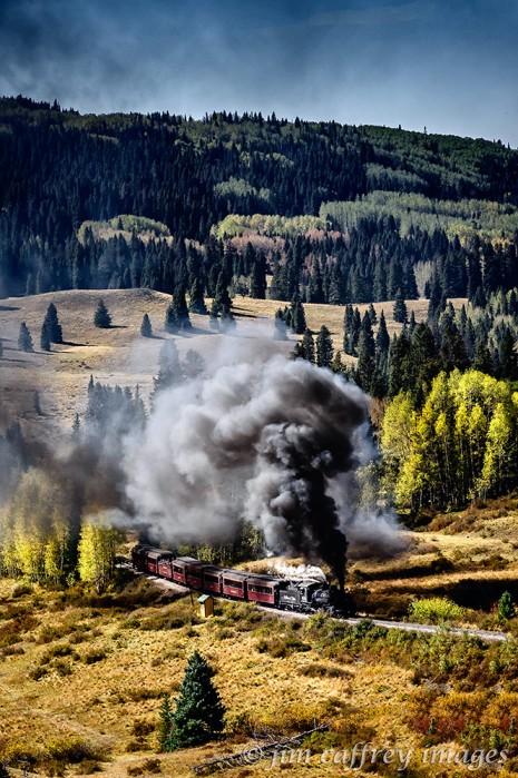 Cumbres-Toltec-Colorado-Crossing