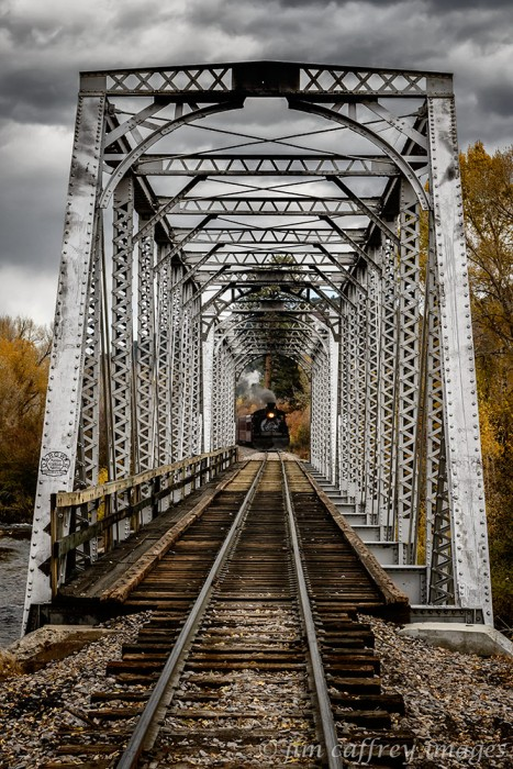 The-Chama-River-Trestle-2