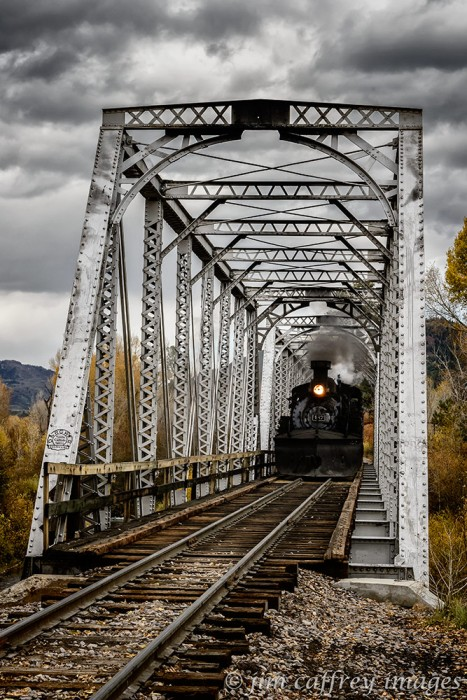 The-Chama-River-Trestle