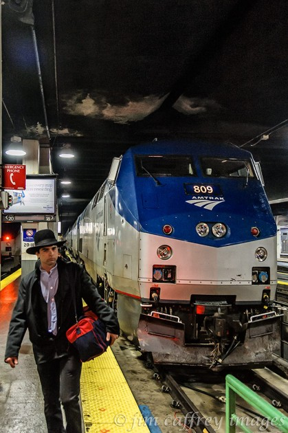 Amish-&-Amtrak