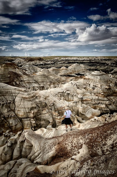 Lost-In-The-Brown-Hoodoos