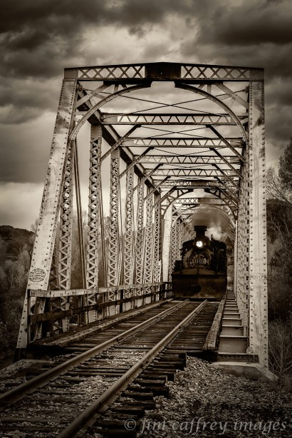 The-Chama-River-Trestle-Sepia