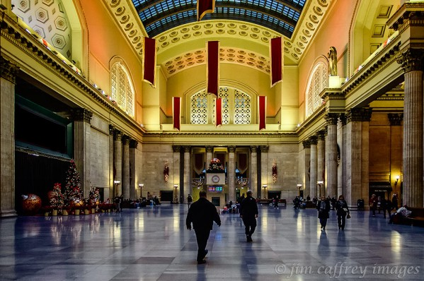 The-Grand-Concourse-Union-Station