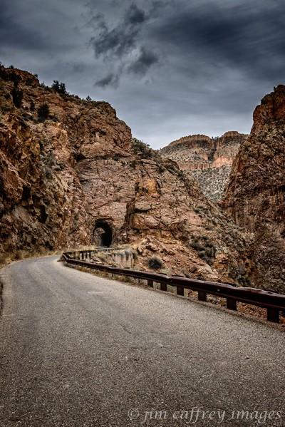 Gilman-Tunnels-2