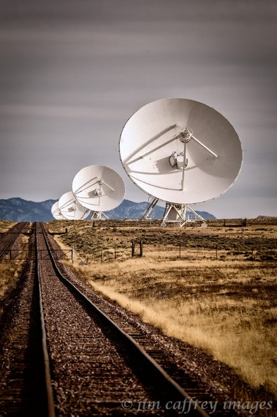 The-Very-Large-Array-2