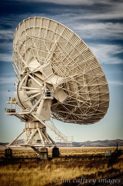 VLA-Dish-2