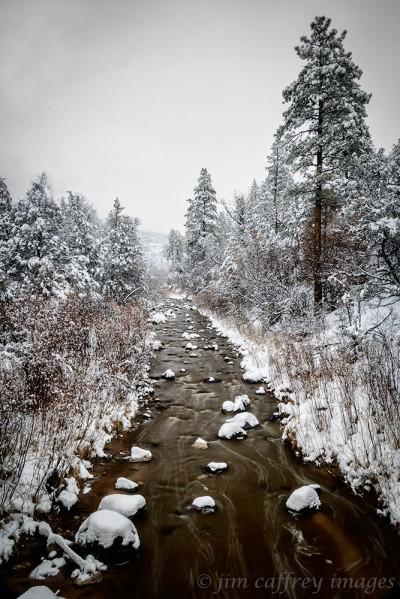 Jemez-River-Winter-Runoff