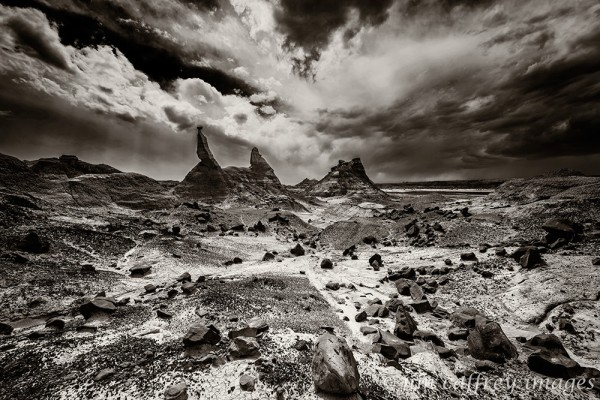 Rocks-Of-Ages-Sepia
