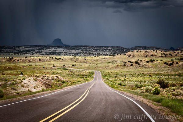 Indian-Rte-9-Cabezon-Storm
