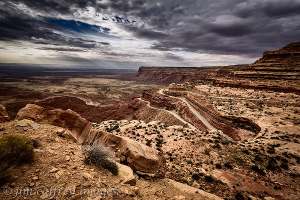 The-Moki-Dugway-2