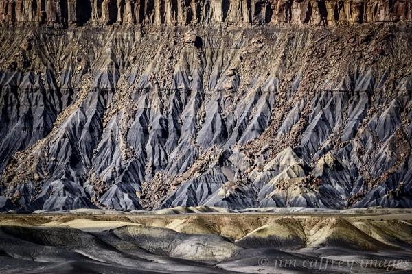 primal-earth-series-alluvium