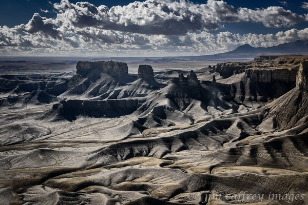 primal-earth-series-moonscape